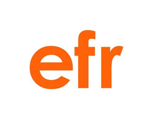 IEDUCAE obtiene el certificado de microentidad efr de la Fundación Másfamilia