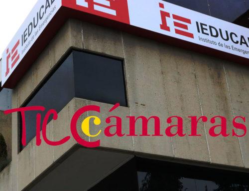 Programa TICCámaras – Cámara de Comercio de Oviedo